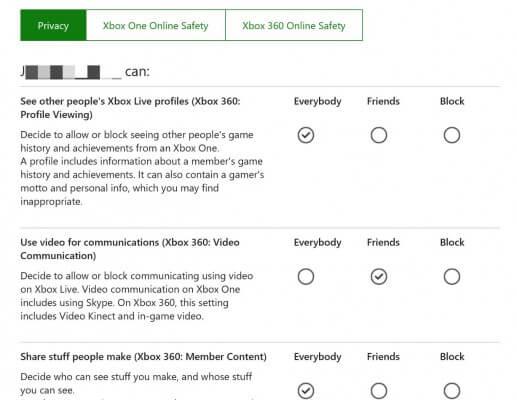 Cara menjaga anak Anda dari konten-konten dan situs dewasa pada Windows 10, dapat juga melihat aktivitas anak Anda saat di depan komputer, membatasi penggunaan mereka saat beraktivitas di depan komputer Offline maupun Online