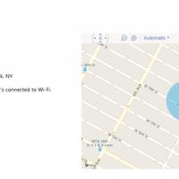 Cara mudah mengatur dan melacak atau mencari lokasi perangkat Windows 10 yang hilang, meski ditempat terpencil sekalipun