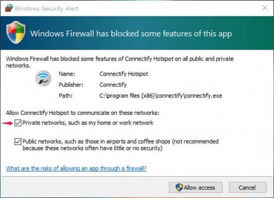 Cara mengaktifkan WiFi Hotspot di Windows 10. Cara berikut ini juga bisa pada Windows 8, Windows 7, atau Windows yang lebih lama. Cara Mengaktifkan WiFi Hotspot dengan Connectify pada Windows, Cara Mengaktifkan WiFi Hotspot dengan Command Line atau Command Prompt pada Windows