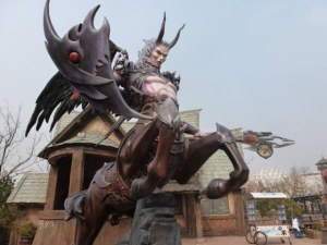 chinese-wow-park-26