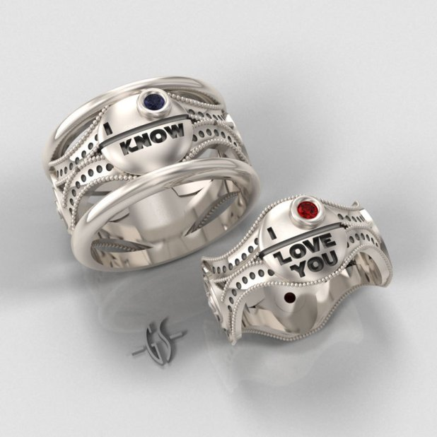 star-wars-wedding-bands-2