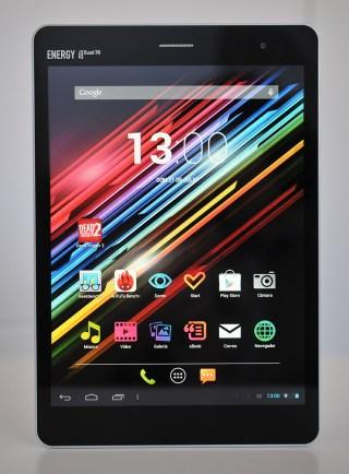 Tablet-Energy-Sistem-i8-Quad-3G-Frontal