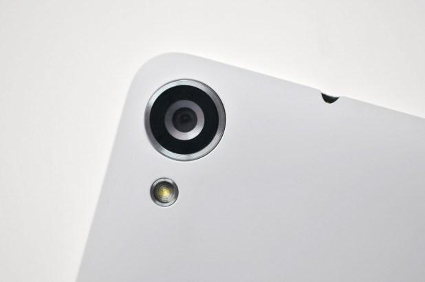 Nexus 9 - 9