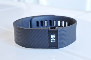 Fitbit Charge - 2