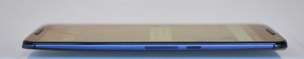 Google Nexus 6 - Derecha