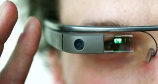 google-glass-macro1-1024x576
