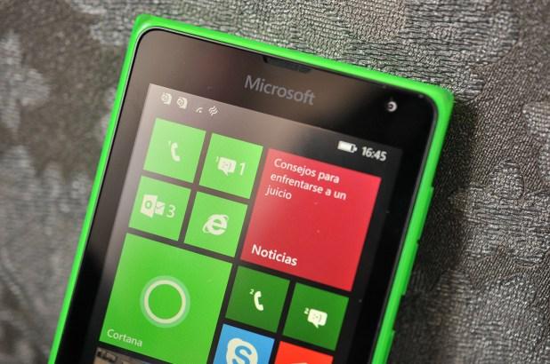Microsoft Lumia 532 - 13