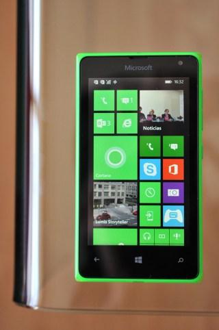 Microsoft Lumia 532 - 6