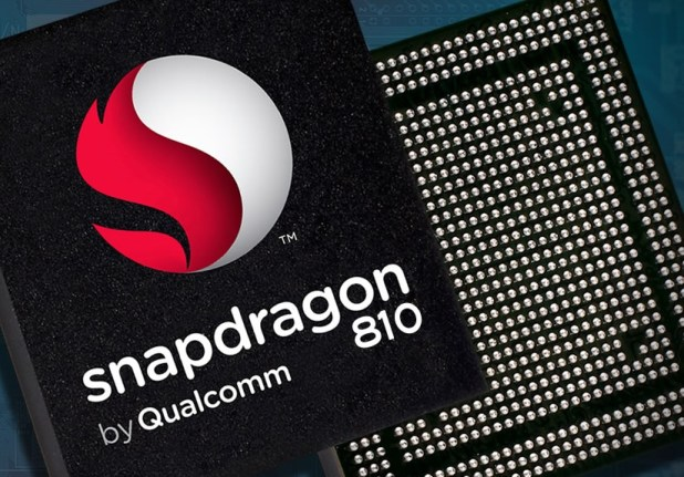 OMGEX-Qualcomm-Snapdragon-810[1]