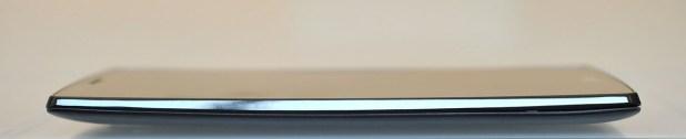 LG G4 - Izquierda
