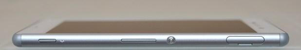 Sony Xperia M4 Aqua - 4