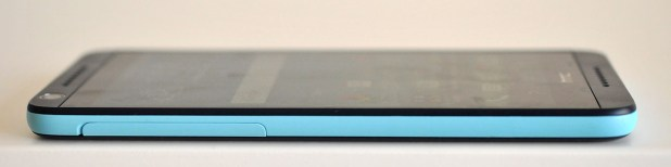 HTC Desire 626 - 6