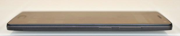 OnePlus 2 - 7