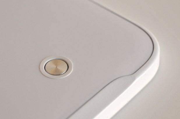 Samsung Galaxy Tab S2 - 2