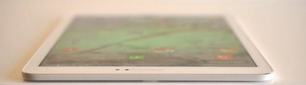 Samsung Galaxy Tab S2 - 9