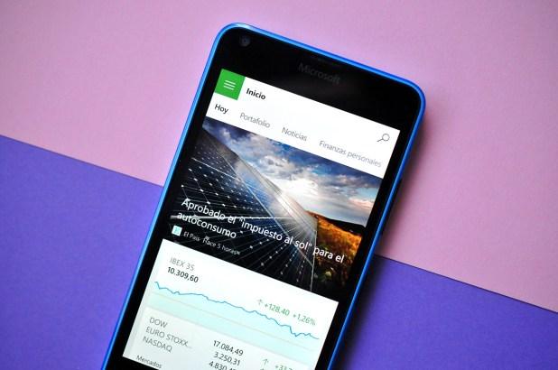 Microsoft Lumia 640 - 20
