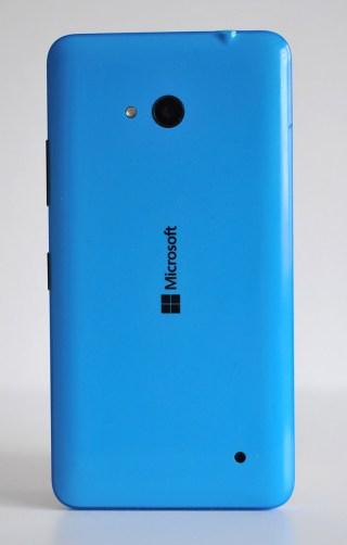 Microsoft Lumia 640 - 8