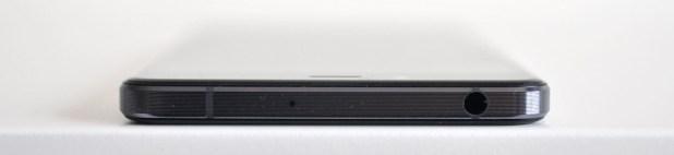 OnePlus X - 7