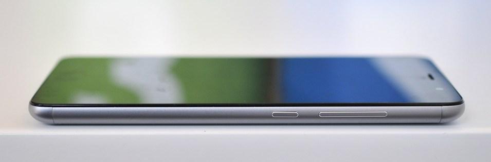 Xiaomi Redmi Note 3 - 7