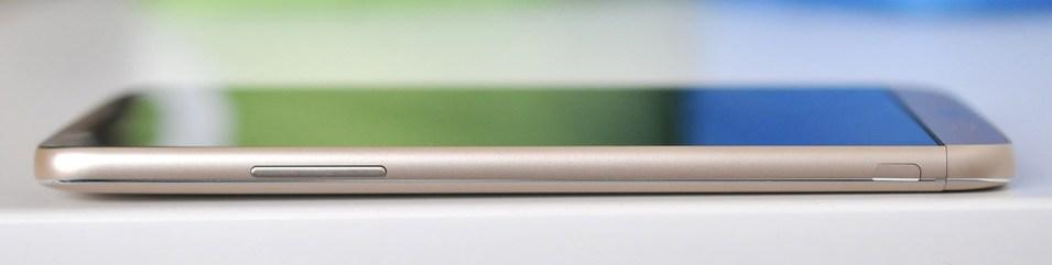 LG G5 - 7