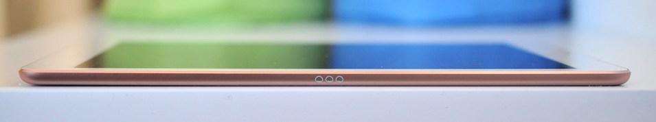 iPad Pro 9.7 - 7