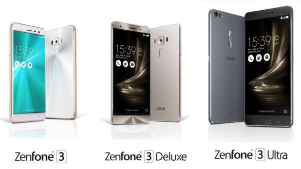 zenfone-3-launch-news-970-80[1]