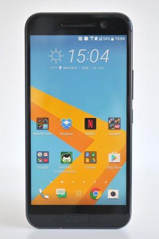 Analisis HTC 10 - Teknofilo - 4