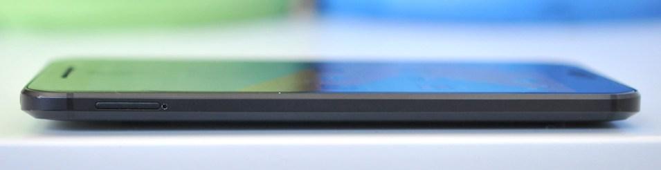 Analisis HTC 10 - Teknofilo - 7