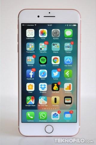 analisis-iphone-7-plus-teknofilo-6