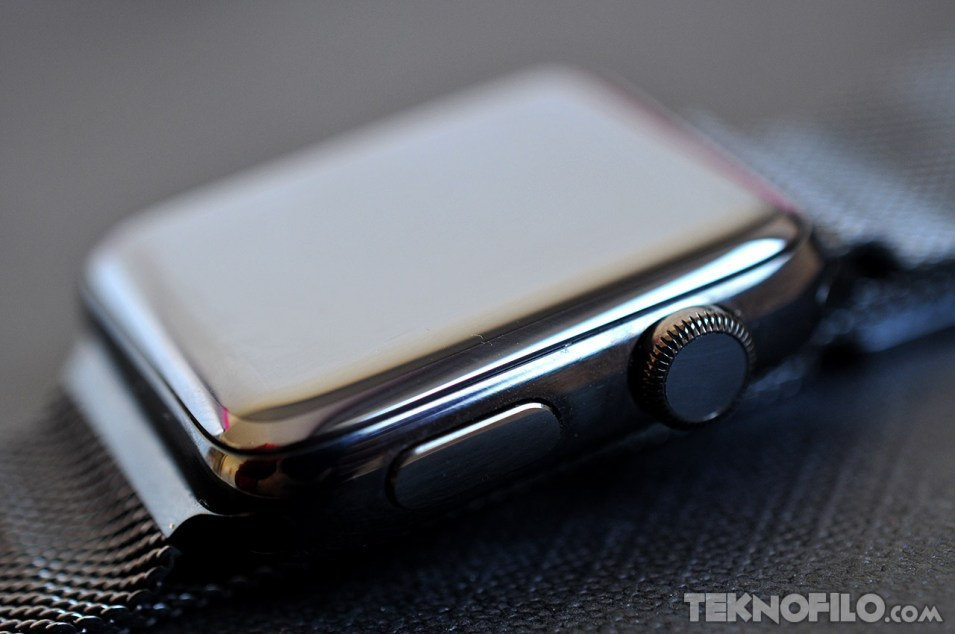 analisis-apple-watch-series-2-teknofilo-3
