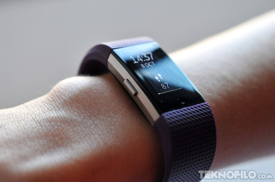 analisis-fitbit-charge-2-teknofilo-7