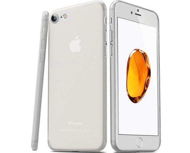 Iphone  Plus Rebajas
