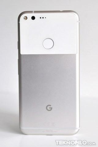 analisis-google-pixel-xl-teknofilo-6