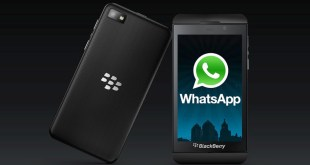 how-to-create-a-group-with-whatsapp-for-blackberry1