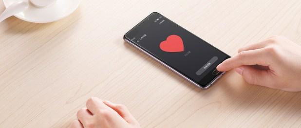pro-6-plus-heart-rate1