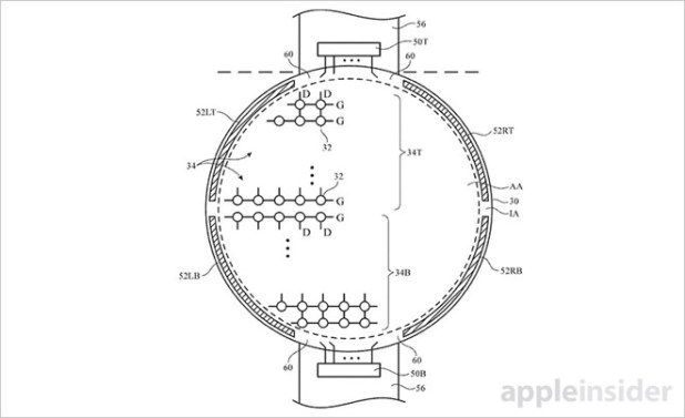 19196-19286-161201-circular-l