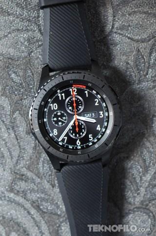 analisis-gear-s3-teknofilo-23