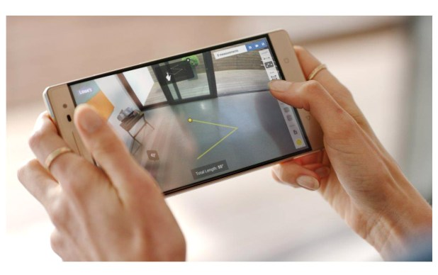 lenovo-smartphone-phab-2-pro-augmented-reality-utilities-lowes1