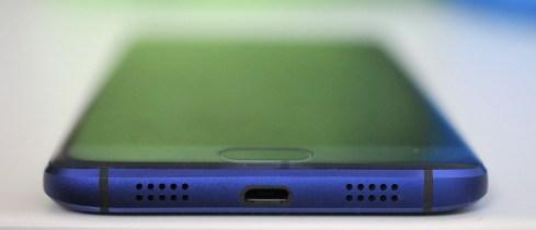 Analisis Elephone S7 - Teknofilo - 7