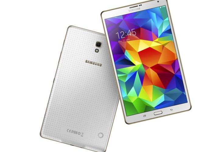 Harga Tablet Samsung Galaxy Tab Terbaru 2014 Info Hp ...