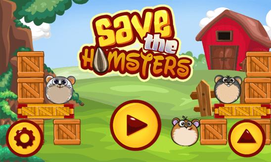 save the hamsters di indonesiaproud wordpress com