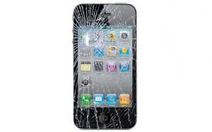 iphone-4-kirik-ekran