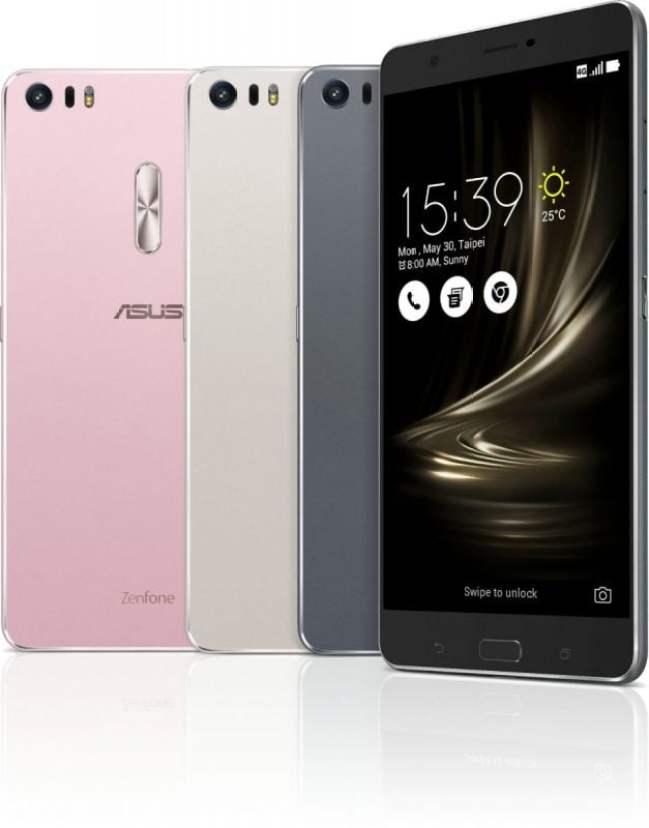 ASUS-ZenFone-3-Ultra_1