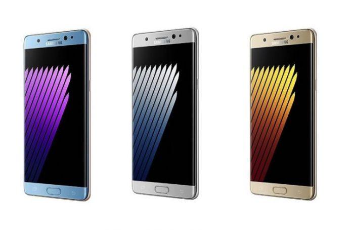 Samsung-Galaxy-Note-7-alinir-mi
