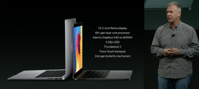 macbook-air-13-inch-specs