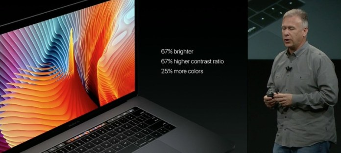 macbook-pro-screen