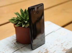 HTC çift ana kamera