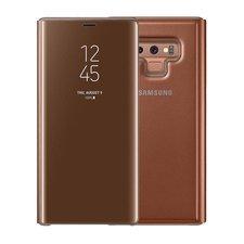 Samsung Note 9 - renkler