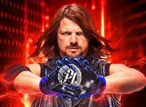 WWE-2K19-Aj-Styles