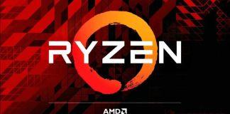 AMD Ryzen 2. Nesil Ön Satışta